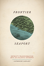 cangany_frontier_seaport