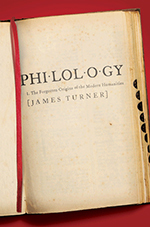 turner_philology