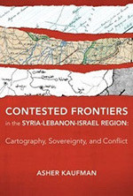 kaufman_contested_frontiers