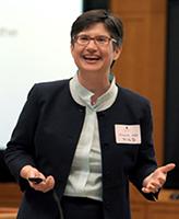 Elisabeth Köll