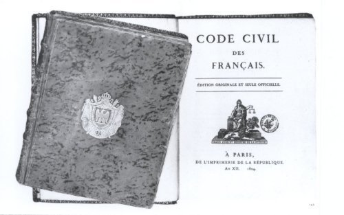 french_civil_code