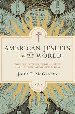 American Jesuits 150