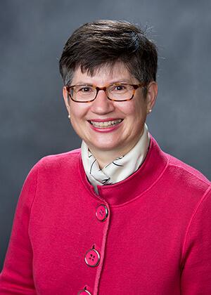 Elisabeth Köll profile image
