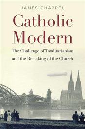 Catholic Modern
