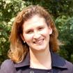 Nicole Farmer Hurd