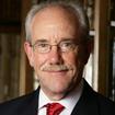 Thomas F.X. Noble